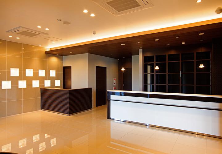栃木県2015年1月竣工